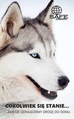 SAFE-ANIMAL_250x400